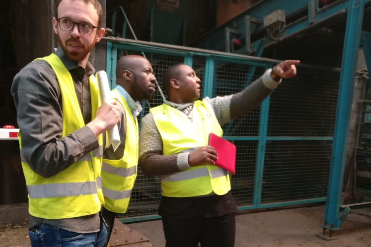 rwandees-afvalbedrijf-krijgt-steun-uit-pioniersregio-vlaanderen