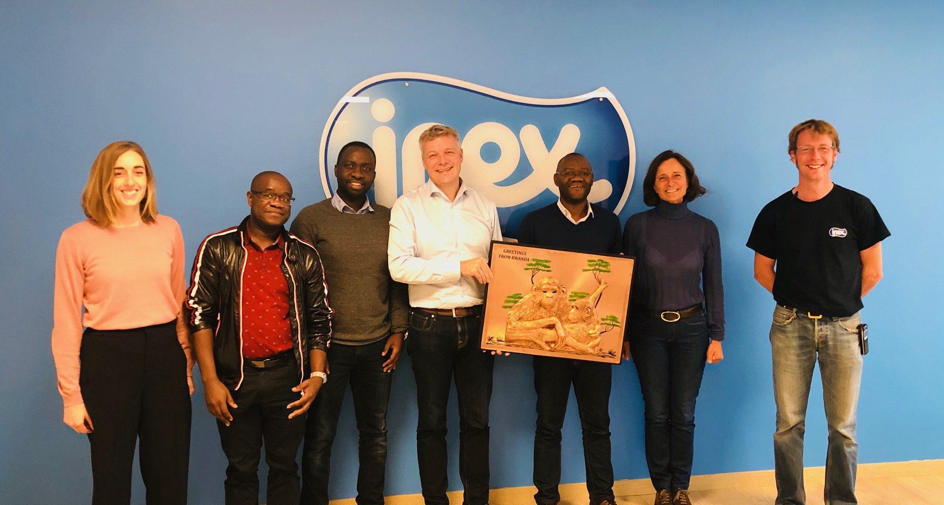 belgische-zuivelfabrikant-brengt-expertise-naar-rwanda