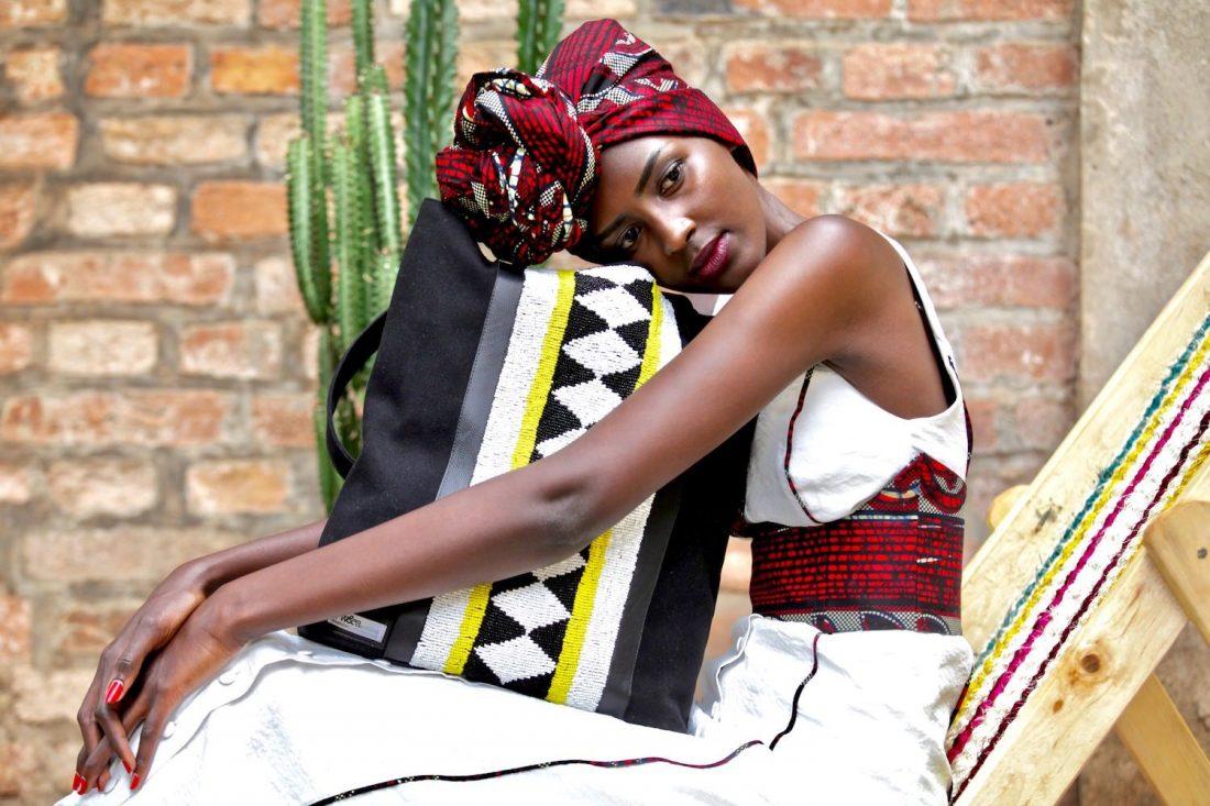 ethische-mode-voor-afrika