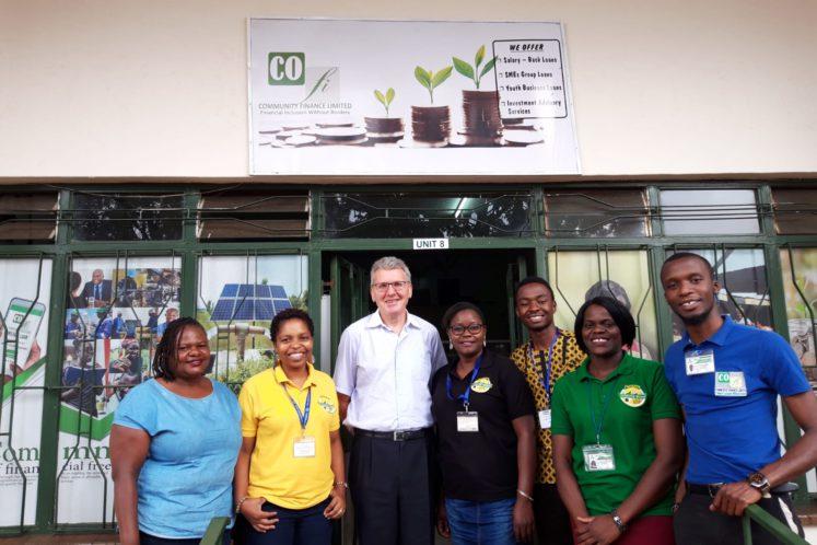 microfinanciering-om-groei-te-stimuleren