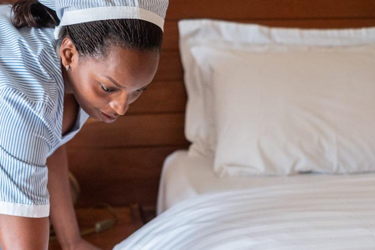 sterke-vrouwen-ondersteunen-in-de-rwandese-hotelsector